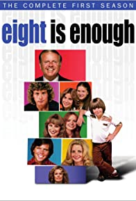 Primary photo for Eight Is Enough