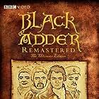 The Black Adder (1982)