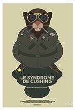 Le syndrome de Cushing