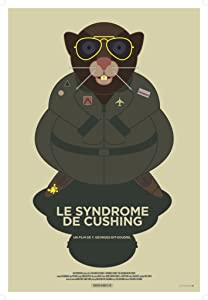 Movie 1080p torrent download Le syndrome de Cushing by none [720