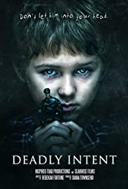 Deadly Intent (2016) 1080p