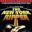 Lo squartatore di New York (1982)