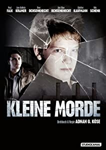 Watch me now movies Kleine Morde Germany [320p]