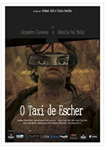 O Taxi de Escher full movie hd 1080p download kickass movie
