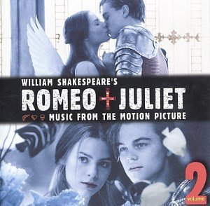 download romeo and juliet 1996 movie in hindi