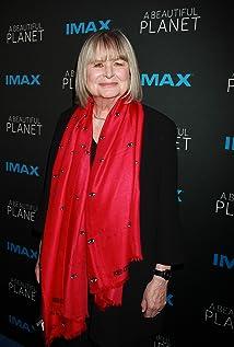 Toni Myers Picture