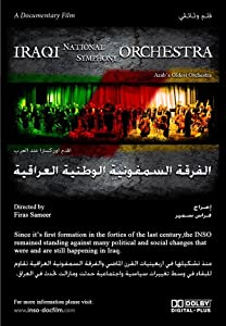 Watch hd movie trailers I.N.S.O.: Iraqi National Symphony Orchestra [1280x960]