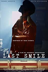 The Last Smile (2016)