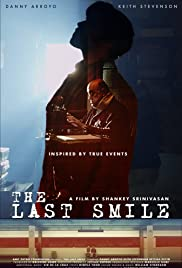 The Last Smile Poster