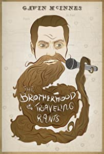 Watch hd online movies The Brotherhood of the Traveling Rants [UHD]