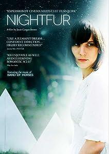 MKV movies direct download Nightfur by [1280x800]