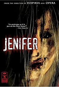 Primary photo for Jenifer