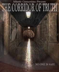 The Corridor of Truth Canada