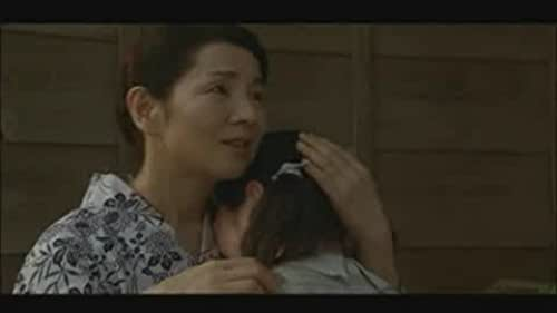 Set in Tokyo in 1940, the peaceful life of the Nogami Family is upset when the father, Shigeru, is arrested and accused of being a Communist. His wife Kayo works around the clock to maintain the household and raise her daughters with the support of Shigeru's sister Hisako and Shigeru's ex-student Yamazaki, but her husband does not return. WWII spreads, casting dark shadows on the entire country, but Kayo still tries to keep her cheerful determination and sustain the family with her love.