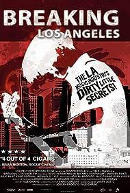 Breaking: Los Angeles (2013)
