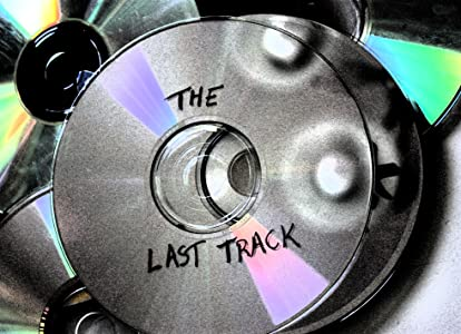 Downloadable movies site The Last Track [720x1280]