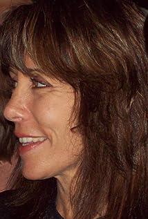 Lynda Bensky Picture