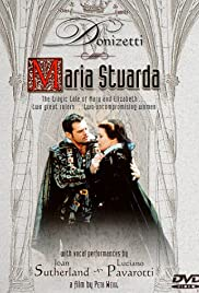 Smart movie latest download Maria Stuarda by [720x594]