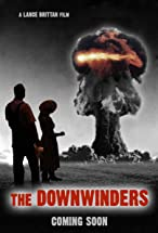 Primary image for The Downwinders