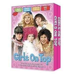 Girls on Top