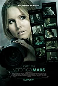 Primary photo for Veronica Mars: The Movie