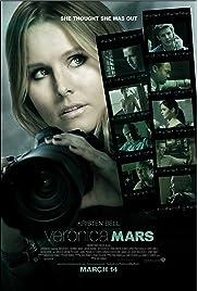 ##SITE## DOWNLOAD Veronica Mars (2014) ONLINE PUTLOCKER FREE