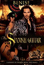 Benise: The Spanish Guitar