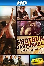Shotgun Garfunkel (2013)