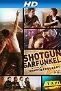 Shotgun Garfunkel (2013) Poster