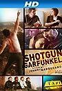 Shotgun Garfunkel