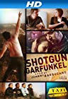 Primary image for Shotgun Garfunkel