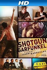 Primary photo for Shotgun Garfunkel