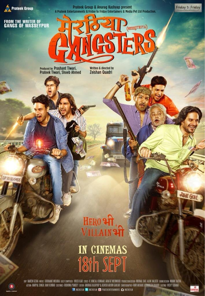 Gangs Of Wasseypur 2 full movie download in 720p hdgolkes