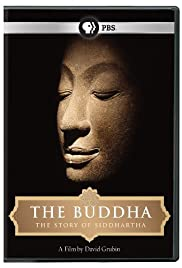 The Buddha (2010) 1080p download