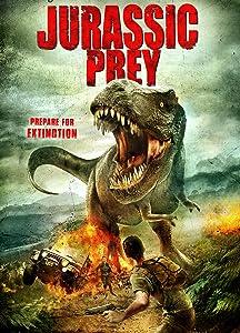 Good site free movie downloads Jurassic Prey [QHD]