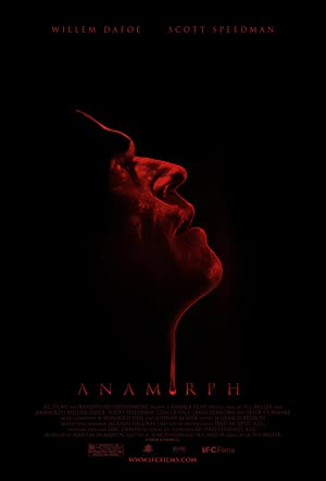 Watch Anamorph Free Online