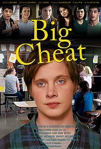 Big Cheat by