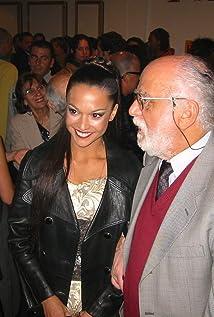 Fernanda Lippi Picture