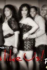 Girls Like Us! Part 1 Poster