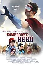 Somebody's Hero