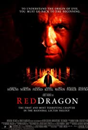 ##SITE## DOWNLOAD Red Dragon (2002) ONLINE PUTLOCKER FREE
