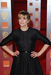 Primary photo for Edith Bowman