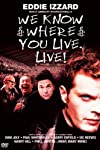 We Know Where You Live (2001)