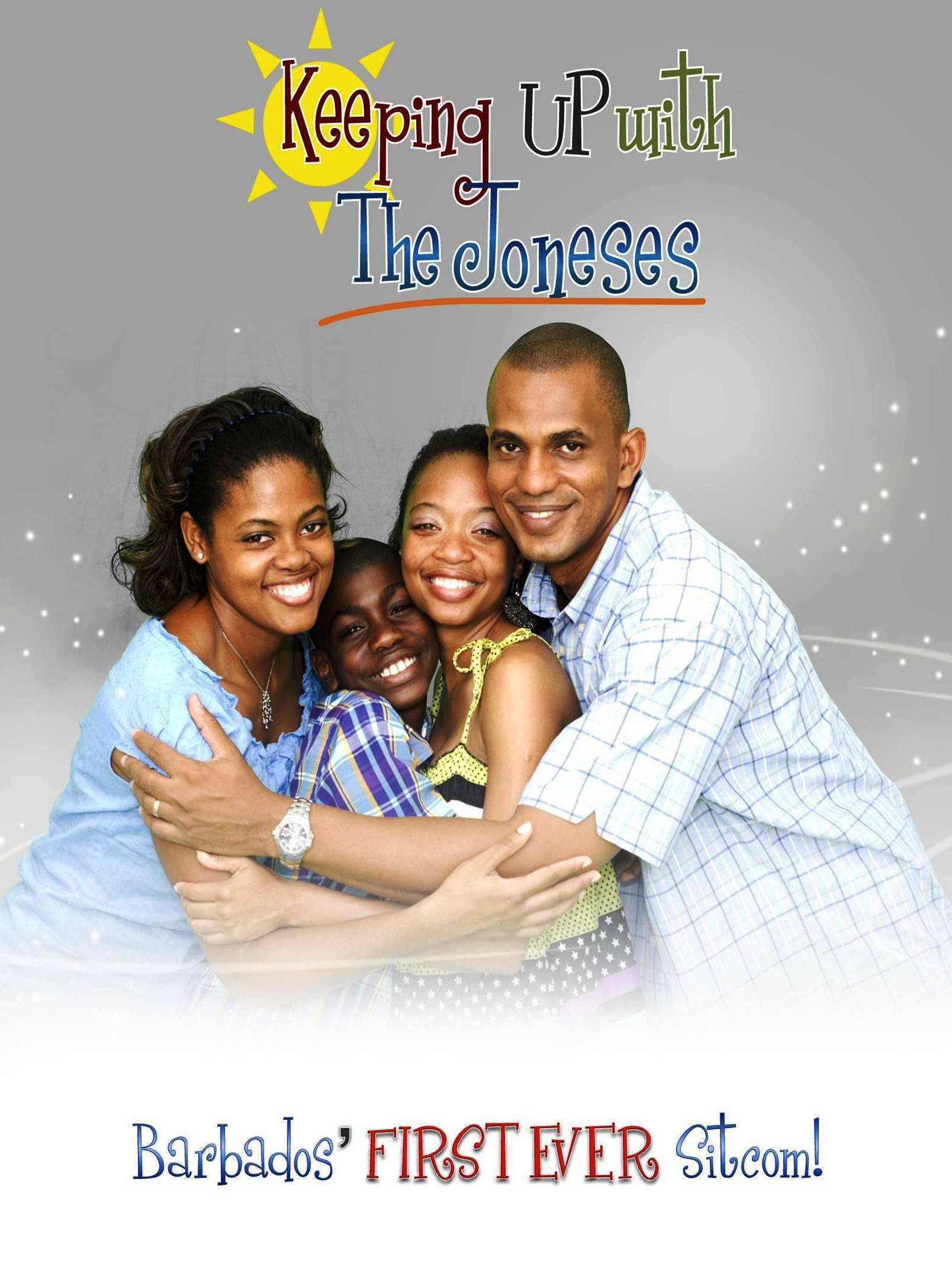 Keeping Up With The Joneses Tv Series 2011 Imdb,What Color Goes With Purple And Yellow