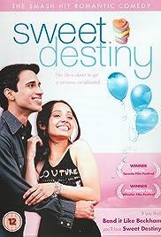 Sweet Destiny Poster