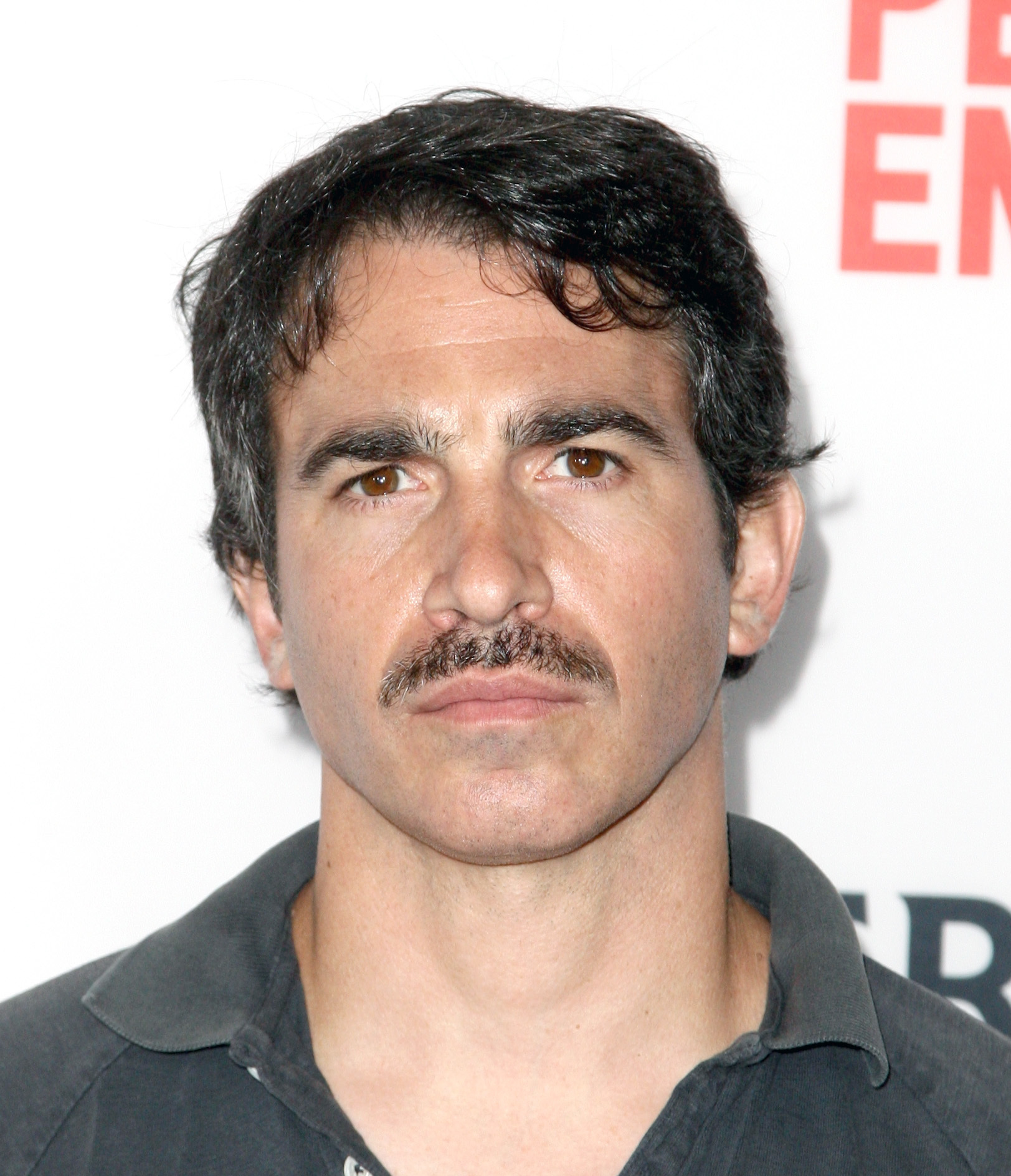 Chris Messina at an event for The Sweet Life (2016)