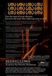 Bedfellows (2010) Poster - Movie Forum, Cast, Reviews