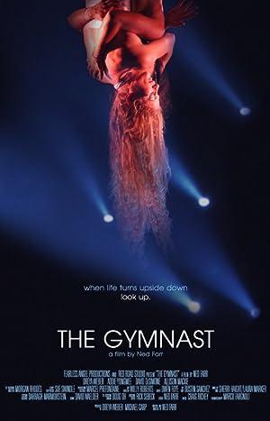 Where to stream The Gymnast