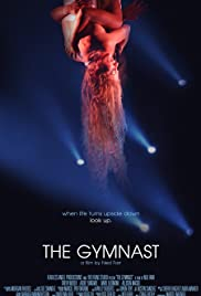 The Gymnast (2006) Poster - Movie Forum, Cast, Reviews