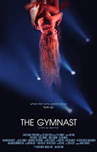 Best site to download full dvd movies The Gymnast by Ned Farr [1080p]